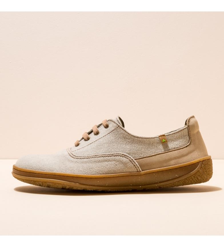 Comprar EL NATURALISTA Sneakers N5394T Amazonas blanc