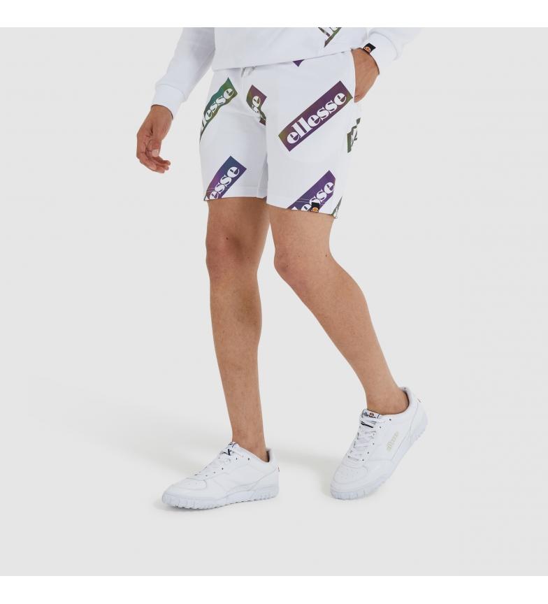 Comprar Ellesse Shorts Stanco white