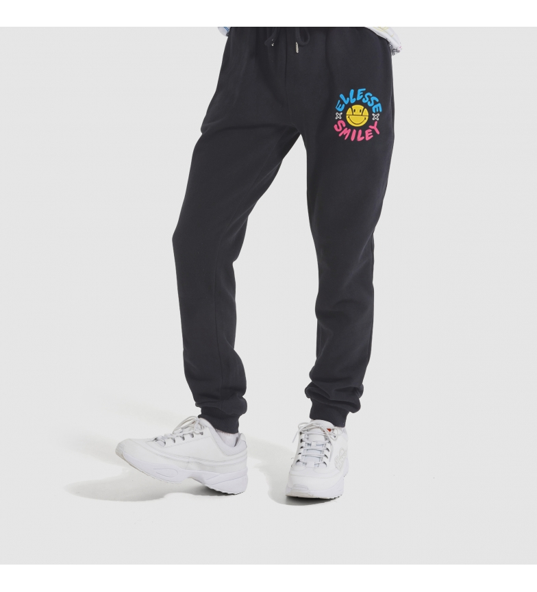 Comprar Ellesse Pantalon Gleepo gris foncé