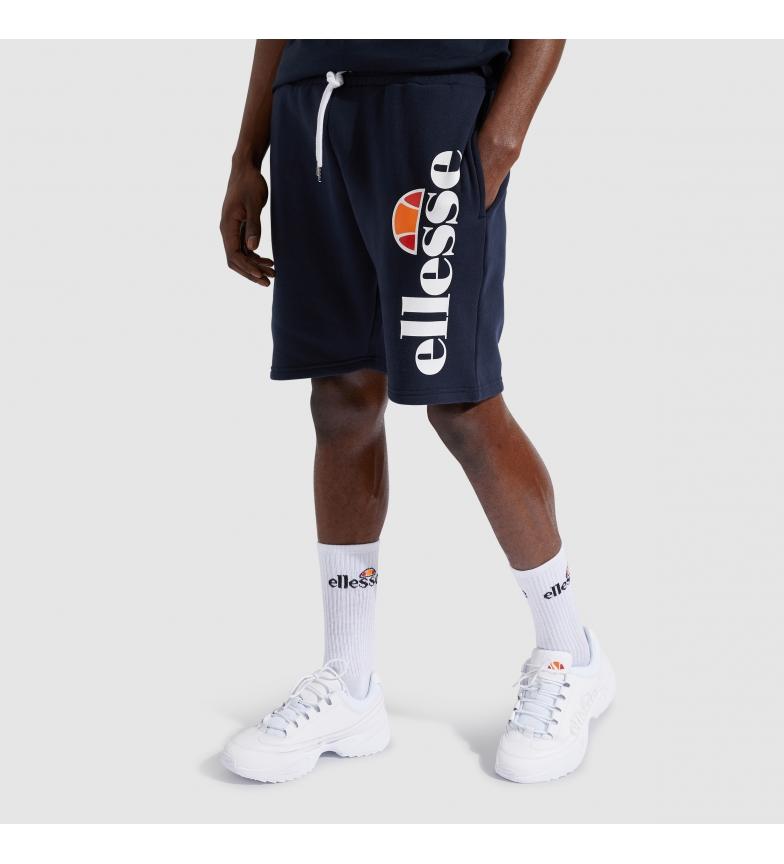 Comprar Ellesse Bossini navy shorts