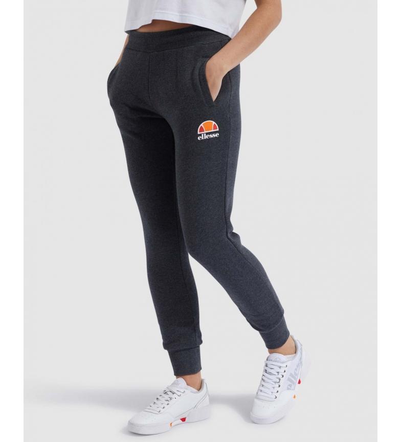 Comprar Ellesse Pantaloni Queenstown grigio scuro