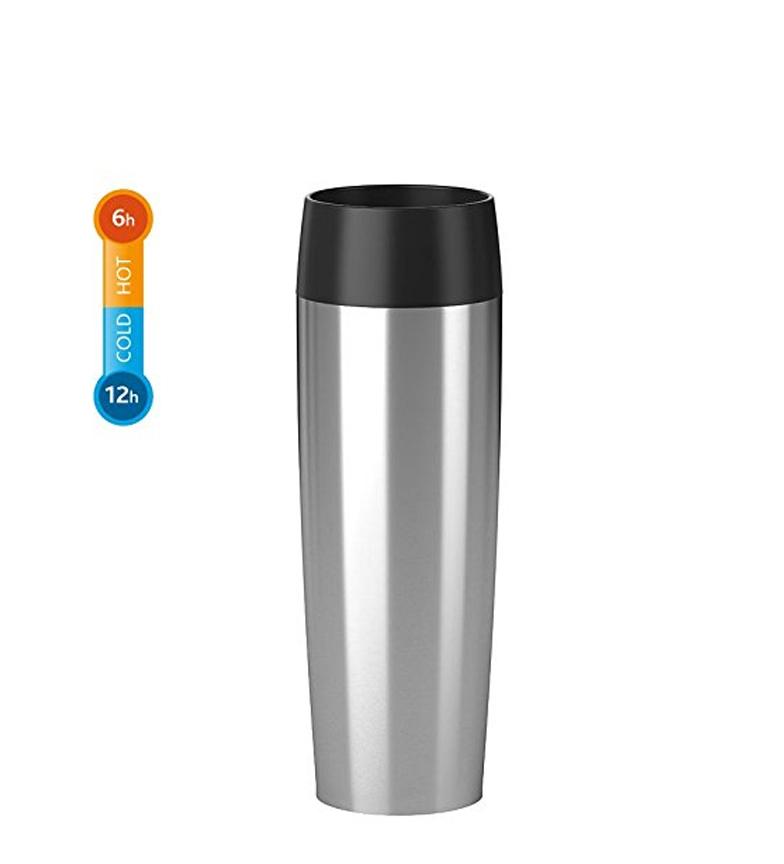 Comprar Emsa Thermal Mug Viaje Inox -0,5L