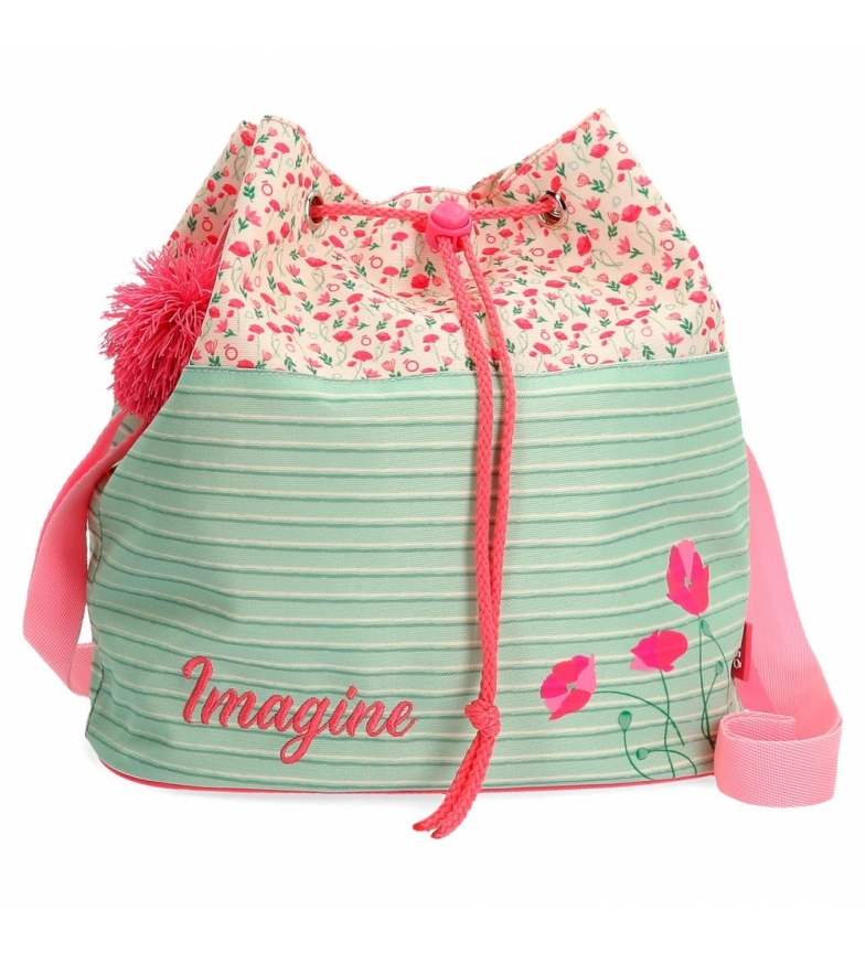 Comprar Enso Imagine sac -27x27x15cm