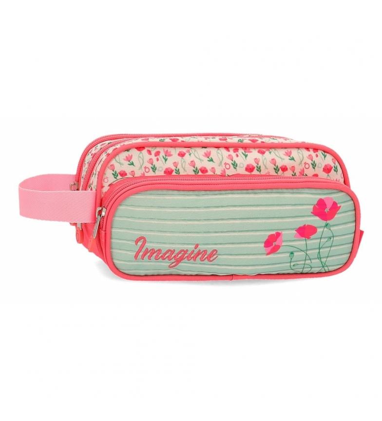 Comprar Enso Imagine Case -22x10x9cm