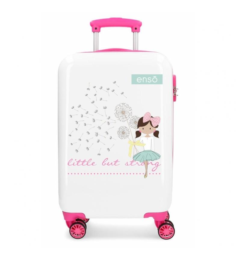 Comprar Enso Enso Fantasy Petit étui rigide pour cabine -34x55x20cm