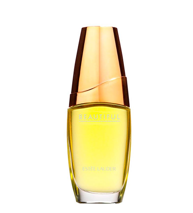 Comprar Estee Lauder Eau de parfum Bella 30 ml