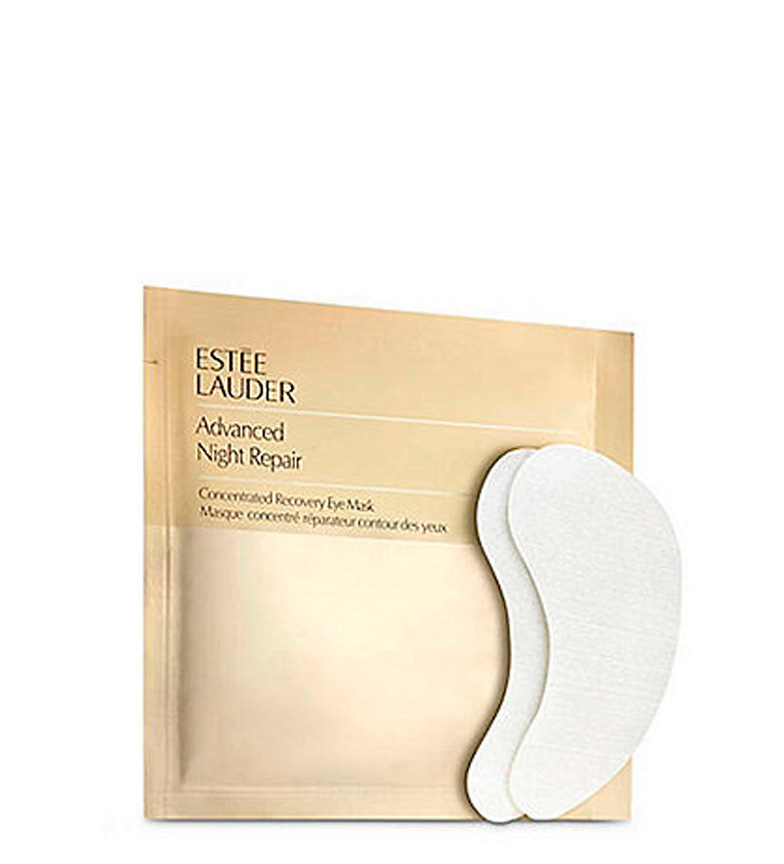 Comprar Estee Lauder Estee Lauder; Mascarilla contorno de ojos Advanced Night Repair