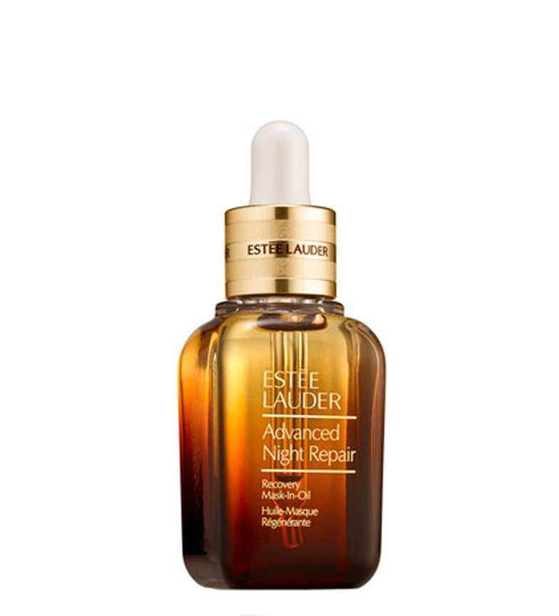 Comprar Estee Lauder Estte Lauder; Advanced Night Repair mascarilla en aceite 30 ml