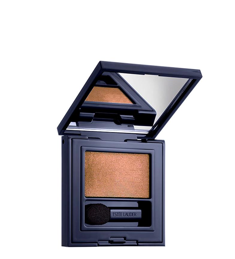 Comprar Estee Lauder Pure Invidia colori ombretto # 901-bronzo sfacciato 1,8 gr
