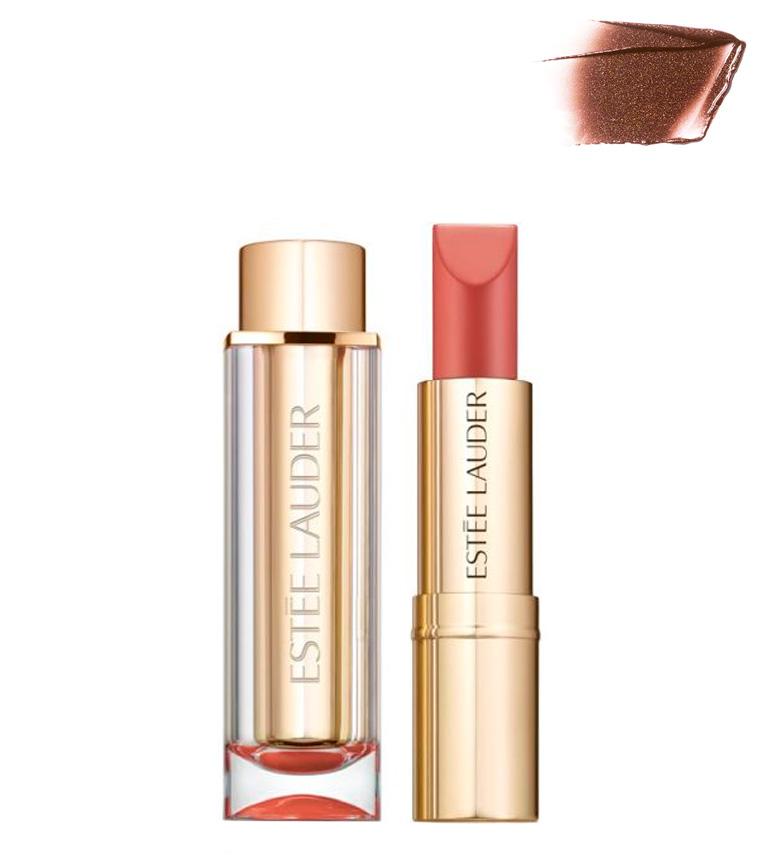 Comprar Estee Lauder Rouge à lèvres Pure Color Love #160-granit
