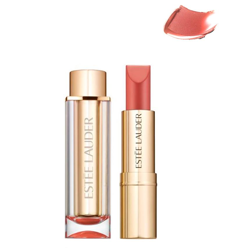 Comprar Estee Lauder Rouge à lèvres mat Pure Color Love #110-sucre brut