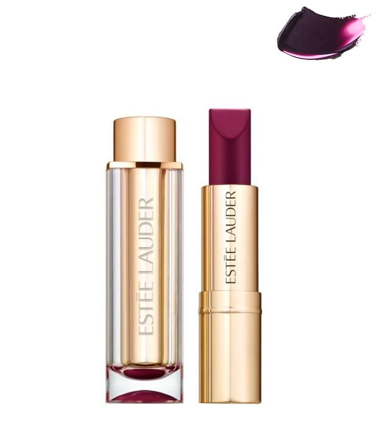 Comprar Estee Lauder Pure Color Love batom mate #420-up beat
