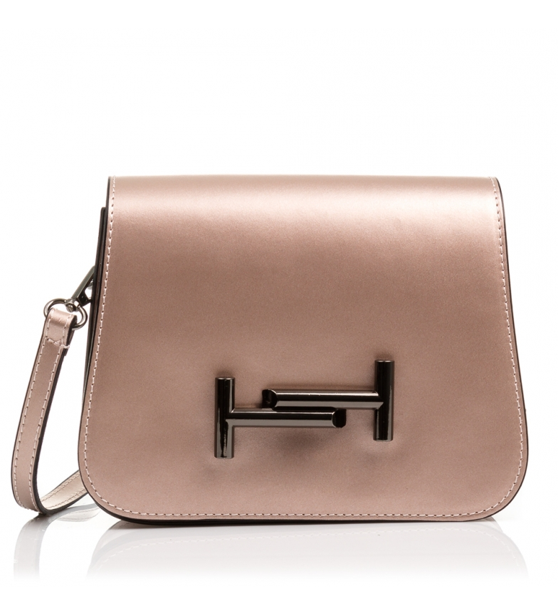 Comprar Firenze Artegiani Model Flaminia leather finish Ruga