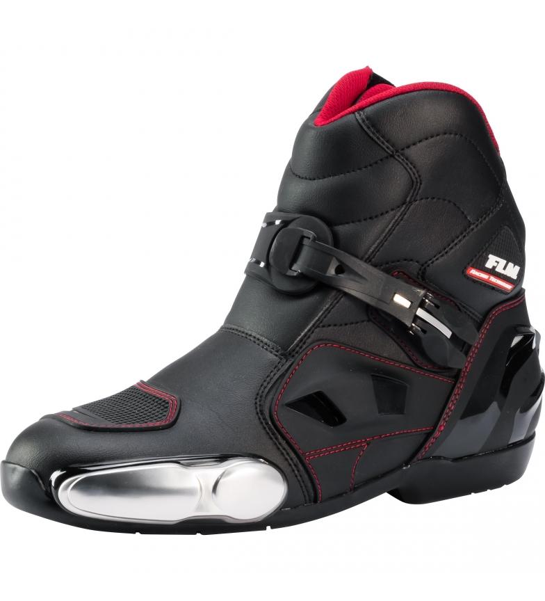 Comprar FLM Flm sports boot 2.0 negro