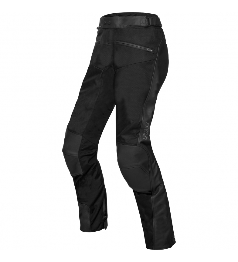 Comprar FLM FLM Touring 3.0 black pants