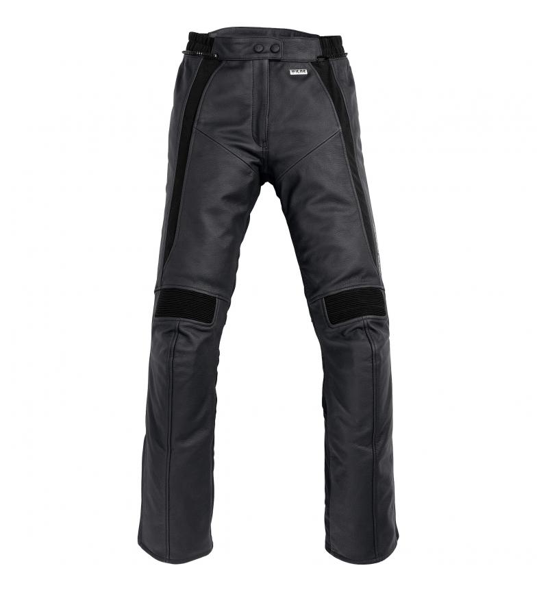 Comprar FLM FLM Sports Ladies 2.0 pantalon noir