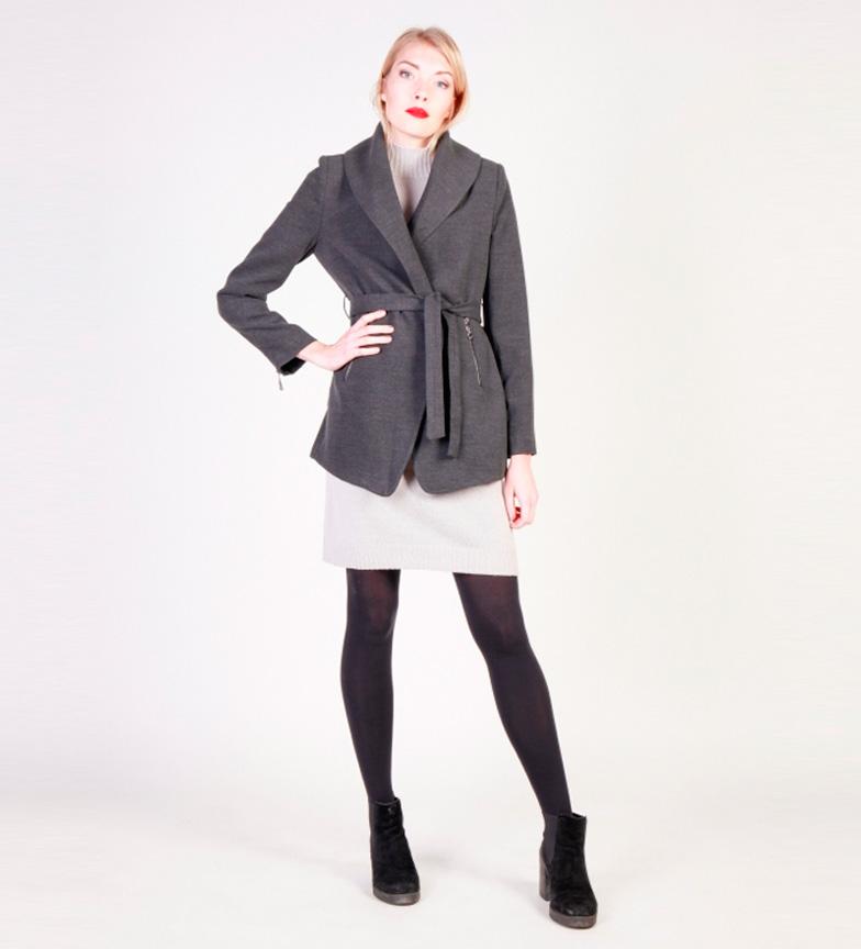 Comprar Fontana 2.0 Novella manteau gris