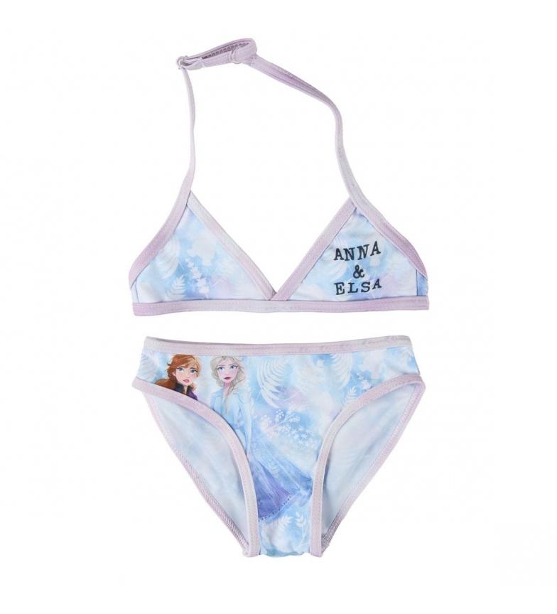 Comprar Frozen Bikini surgelati 2200005262 blu