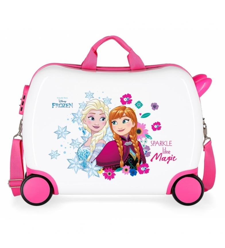 Comprar Frozen Boîte surgelée Sparkle -38x50x20x20cm