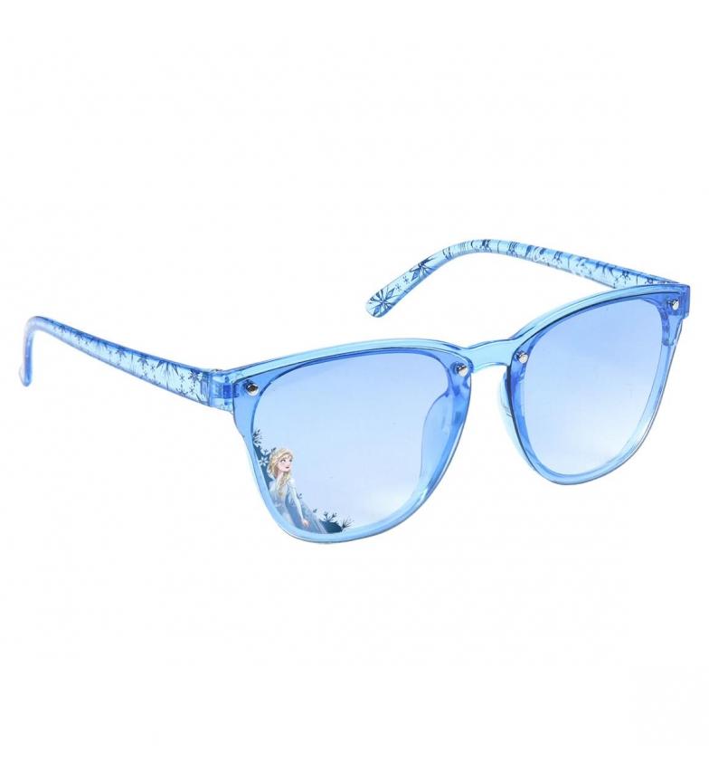 Comprar Cerdá Group Occhiali da sole blu