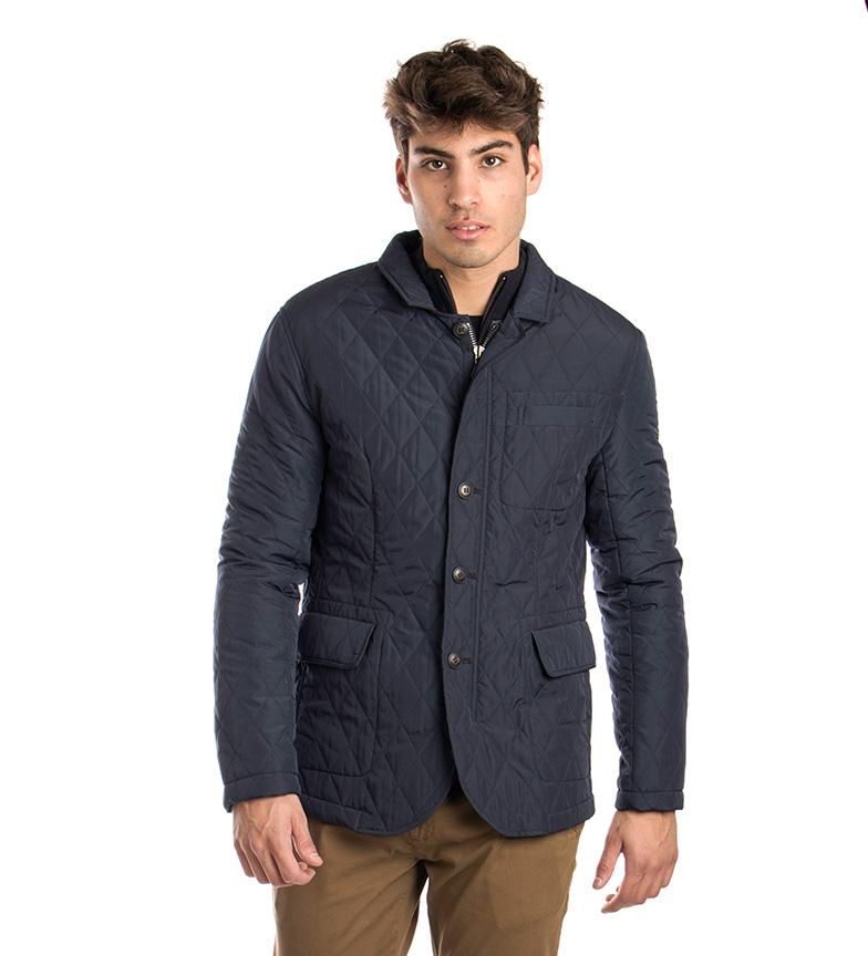 Comprar Fyord Jacket Eskil marine