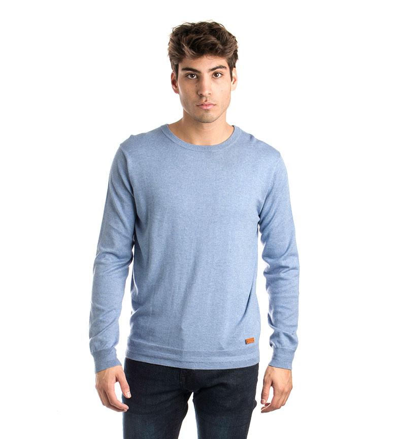 Comprar Fyord Jersey Sive azul
