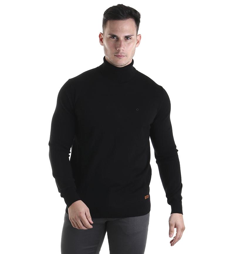 Comprar Fyord Tide sweater black