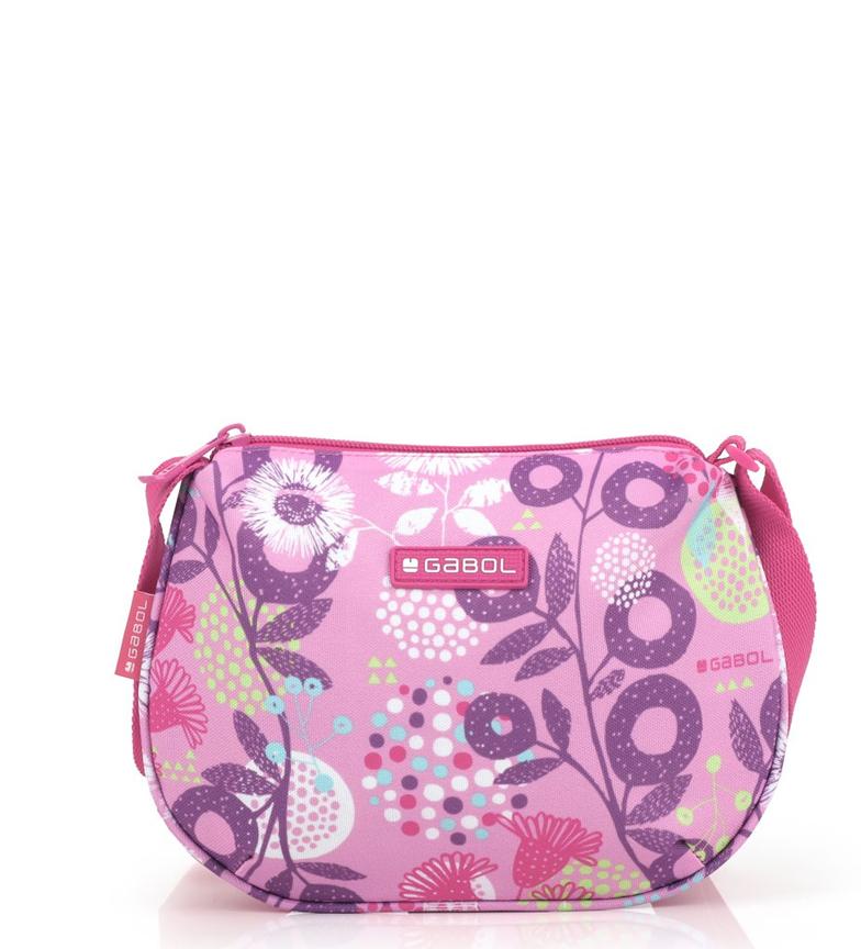 Comprar Gabol Linda bag 2 pink -19x15x4cm-