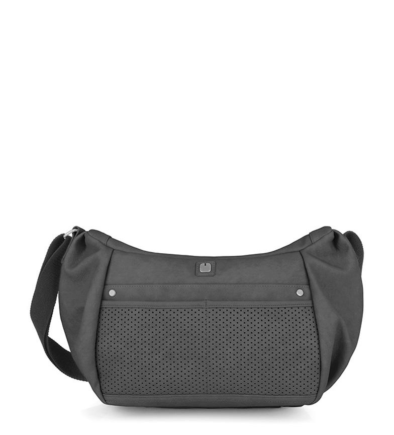 Comprar Gabol Yoko sac noir -35x29x15cm-