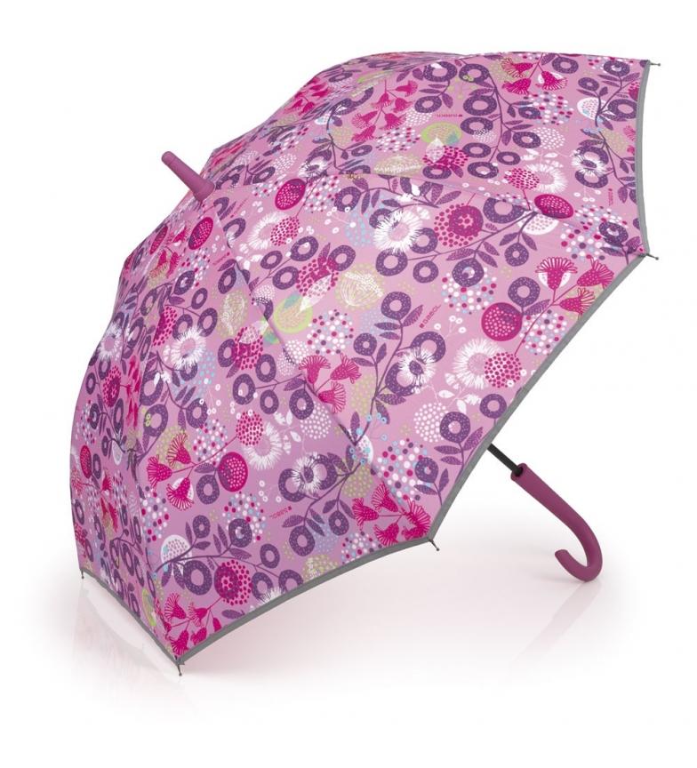 Comprar Gabol Simpatico ombrello rosa -52cm-