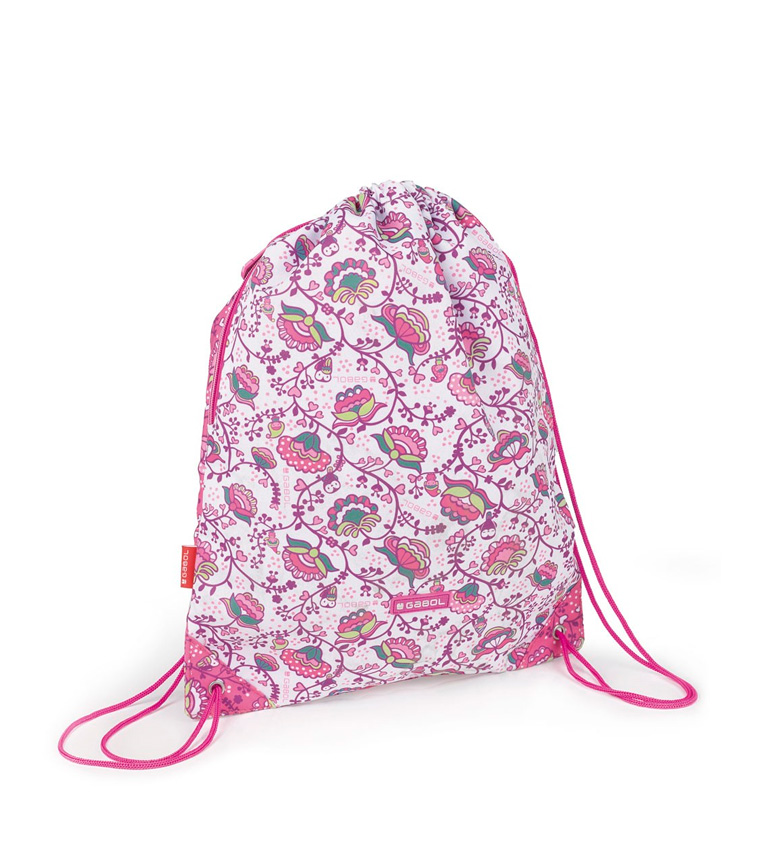 Comprar Gabol Magic Bag rose -22x25x0cm-