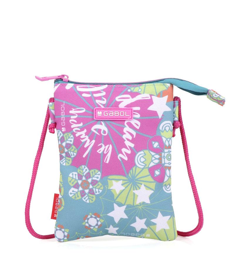Comprar Gabol Mint bag -15x19x0.5cm