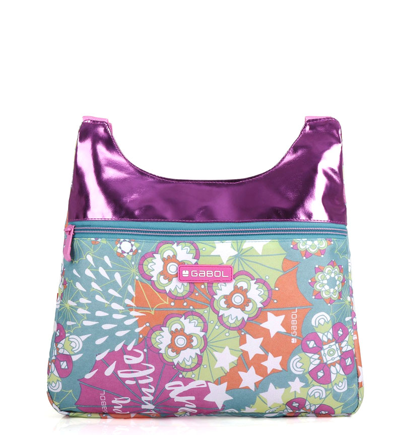 Comprar Gabol Tablet bag 10