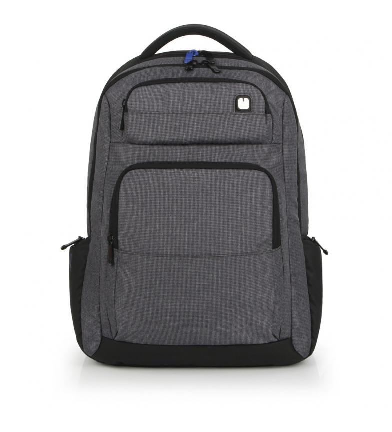 Comprar Gabol Expert backpack grey -34x45x15cm