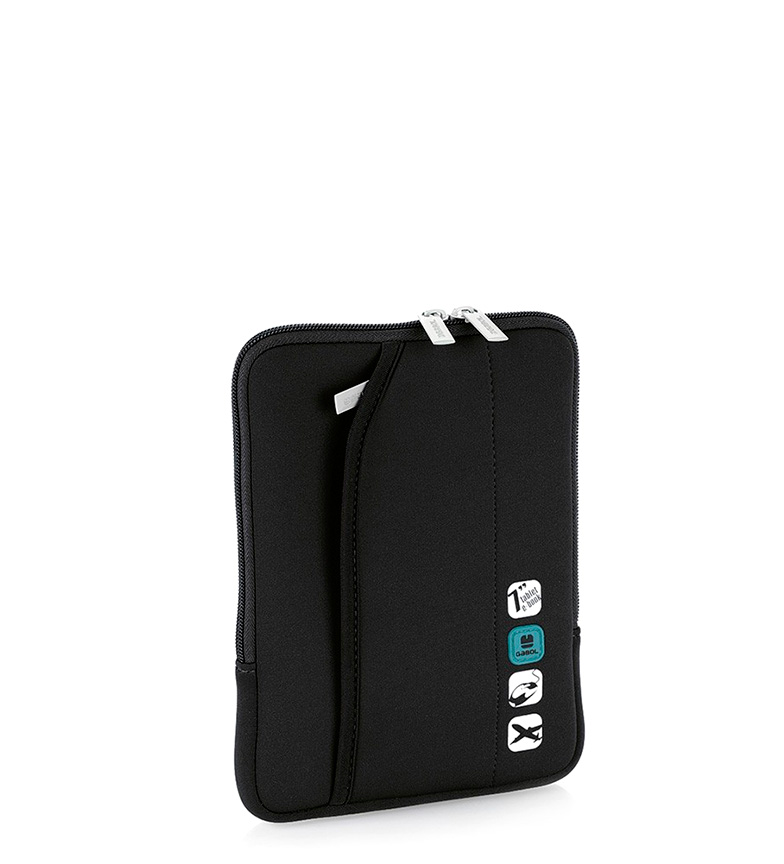 Comprar Gabol Case Tablet 7