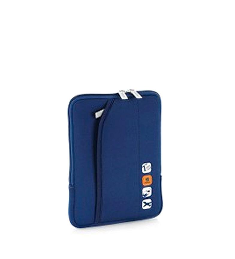 Comprar Gabol Case Tablet 7