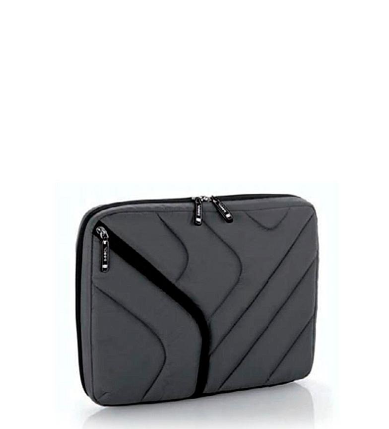 Comprar Gabol Portable case 17,3