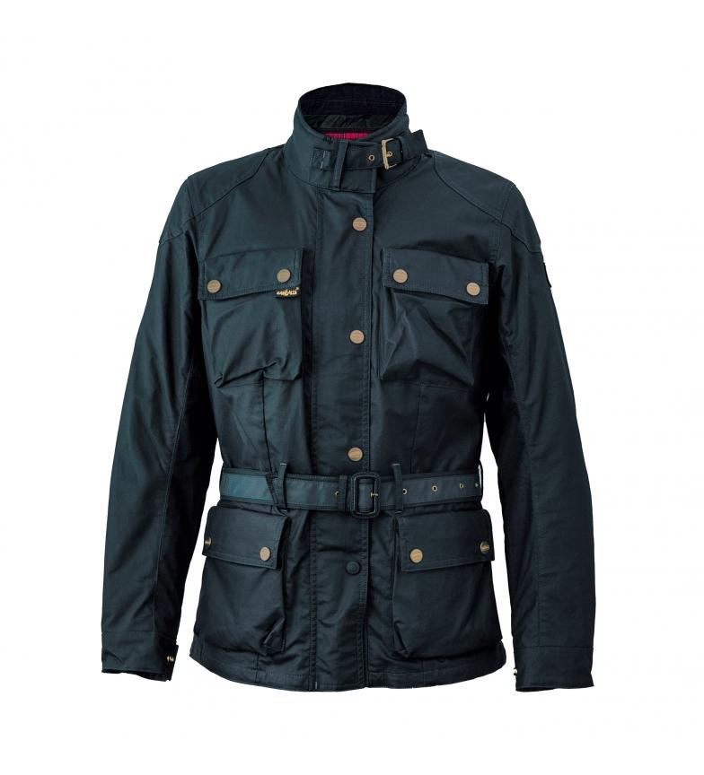 Comprar Garibaldi Heritage Lady Marine Jacket