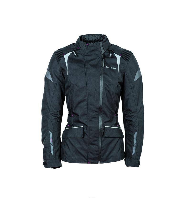Comprar Garibaldi Urbansport Lady Black jacket
