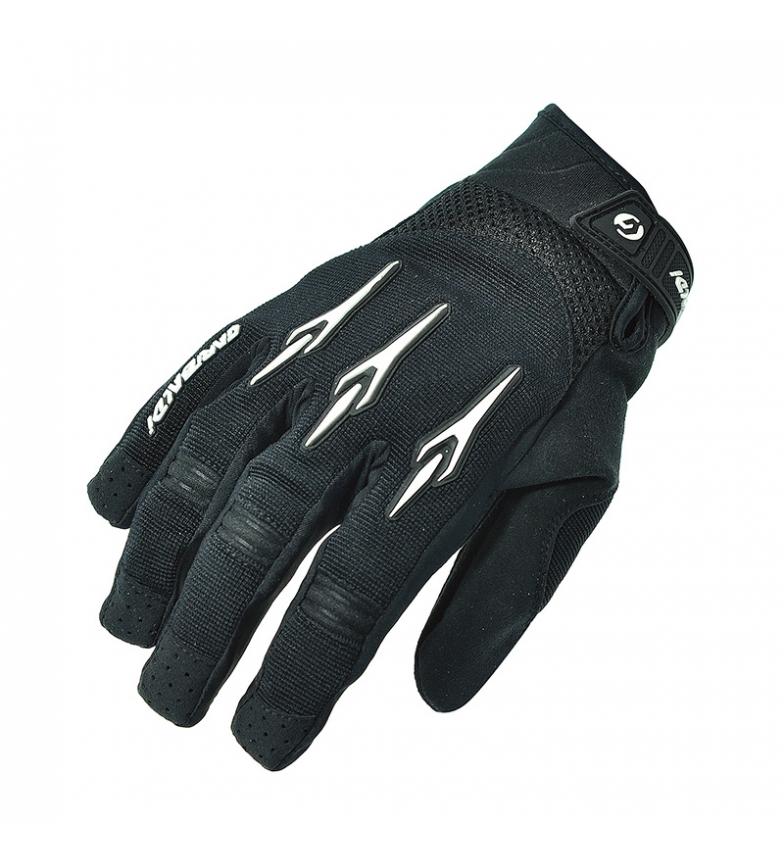 Comprar Garibaldi Black Rookie gloves