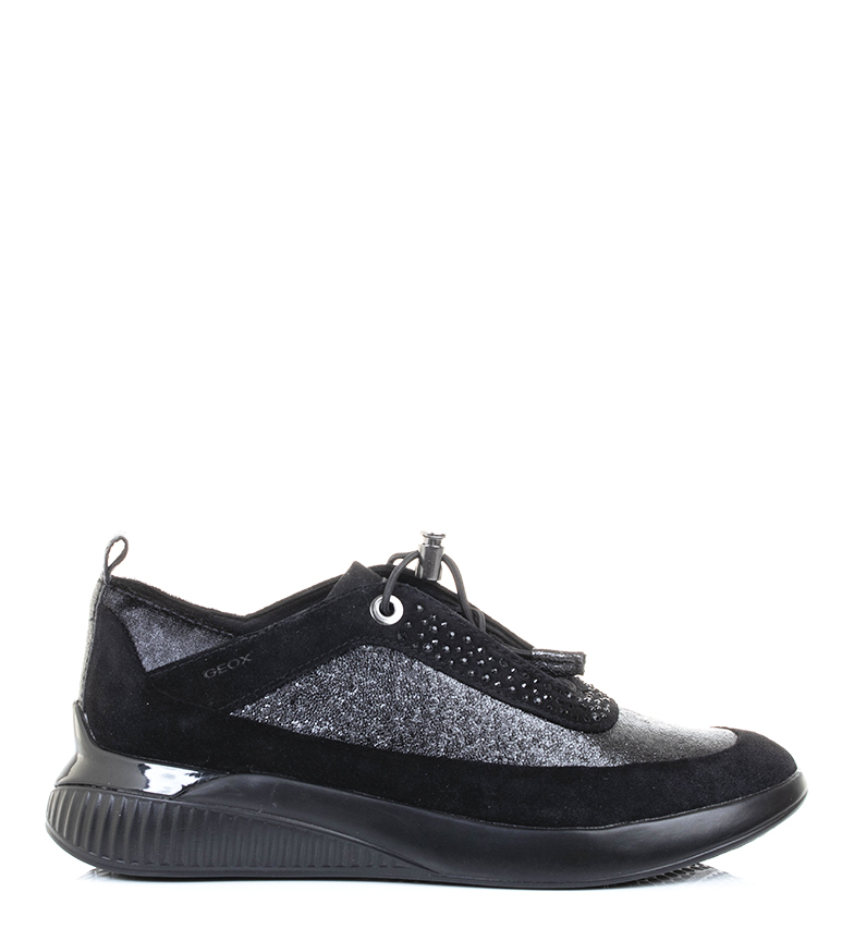 Comprar GEOX Chaussures Cosmo noires
