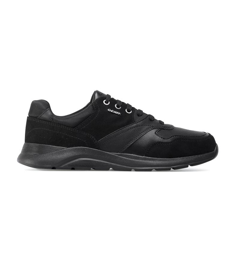 Comprar GEOX Chaussures pour dames noires