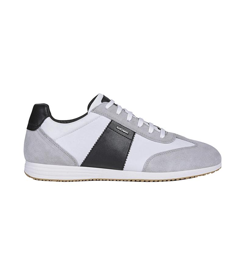 Comprar GEOX Sneakers Arsien grigie, bianche