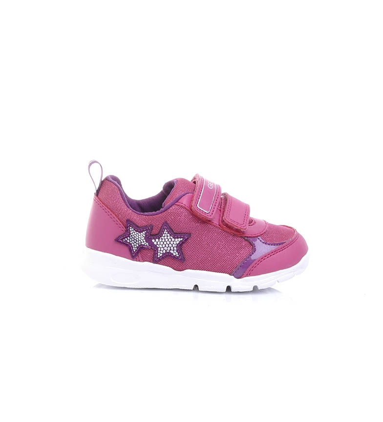 Comprar GEOX Chaussures B02H8C rose