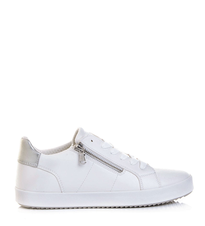 Comprar GEOX Blomiee shoes white
