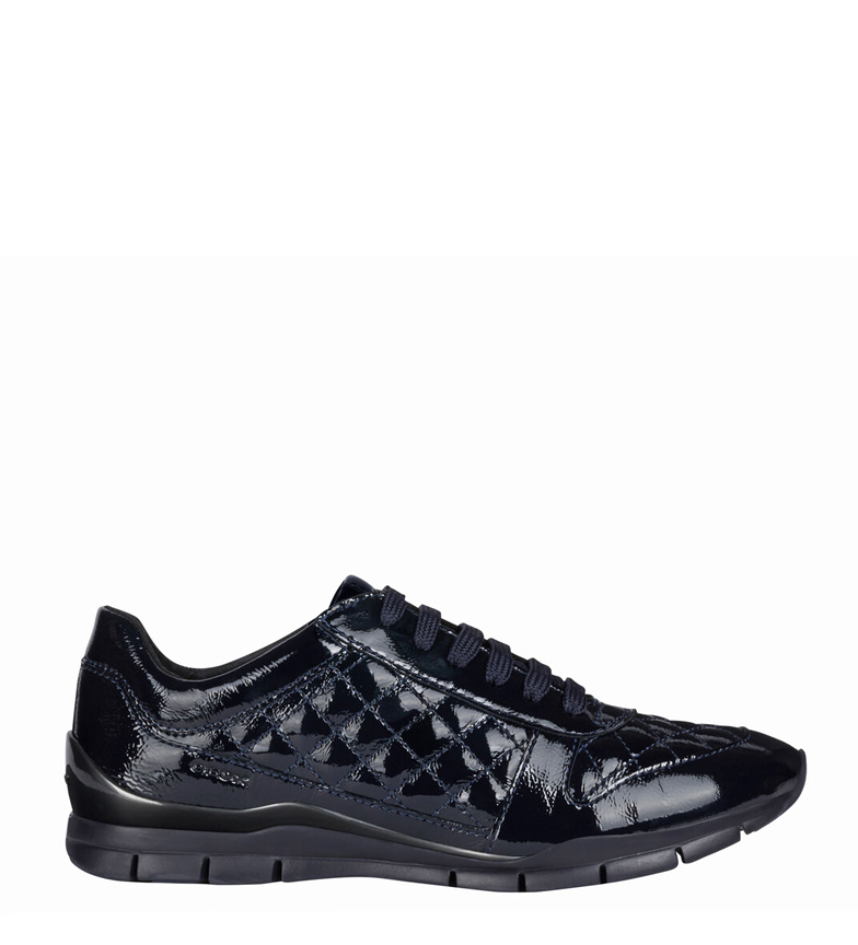 Comprar GEOX Sukie sneakers black