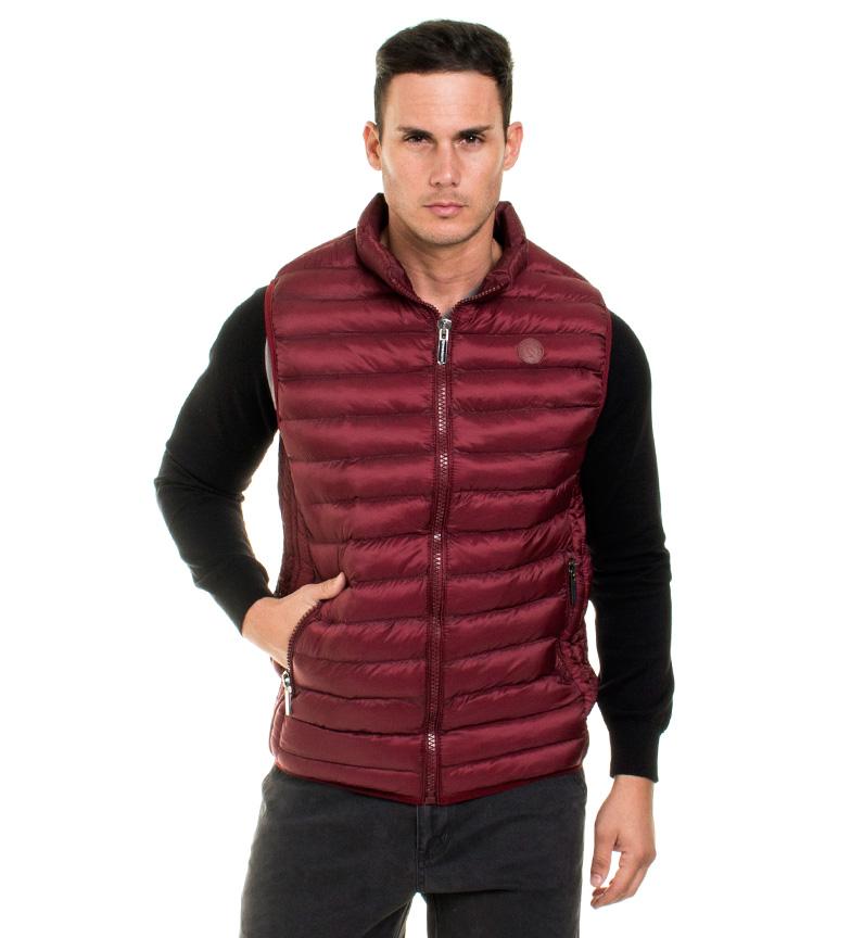 Comprar Giorgio Di Mare Jacke jacquard vest