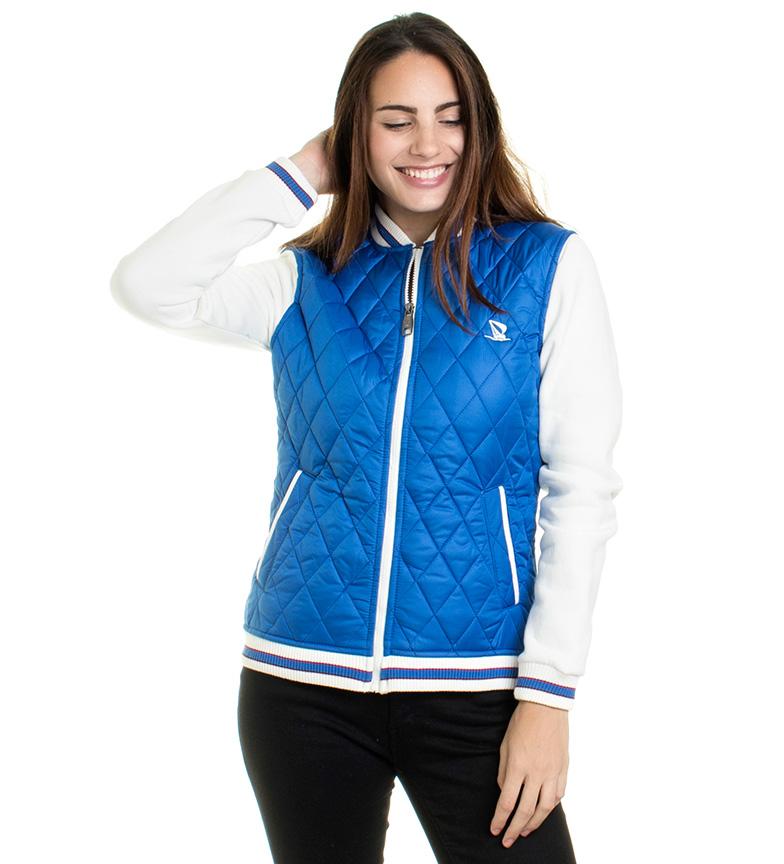 Comprar Giorgio Di Mare Bett giacca blu
