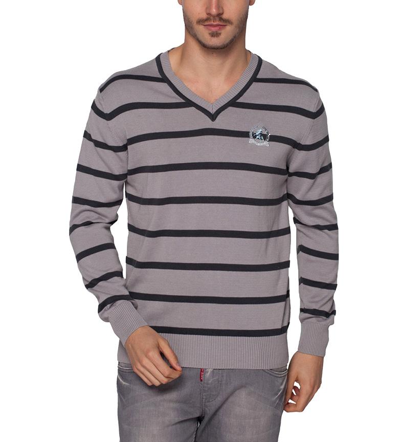 Comprar Giorgio Di Mare Leão Camisa taupe