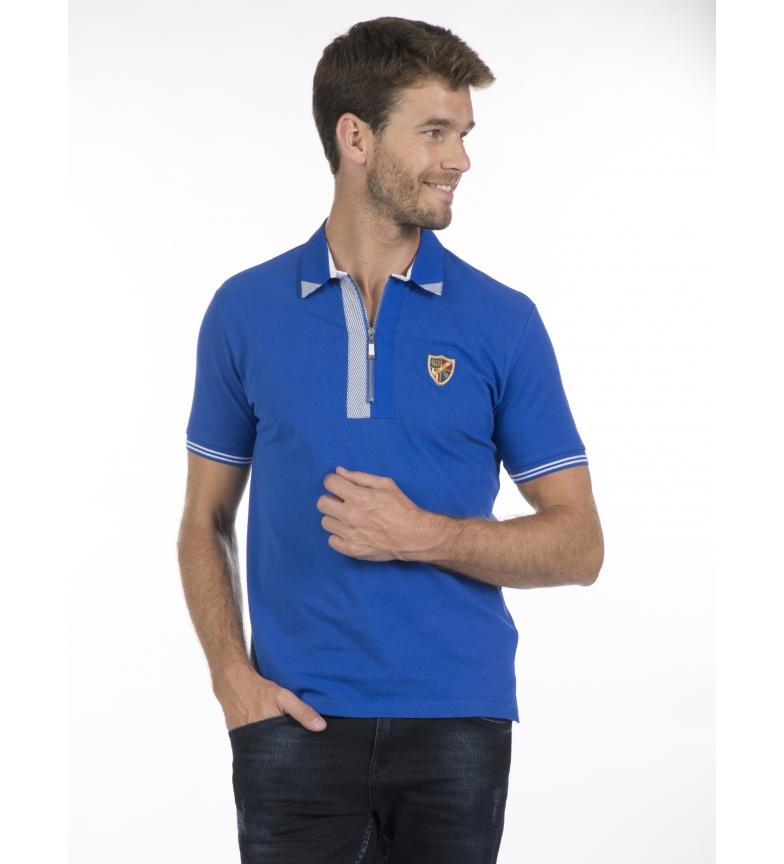 Comprar Giorgio Di Mare Polo Ion Bleu